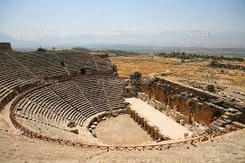 anfiteatru