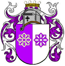 araldika