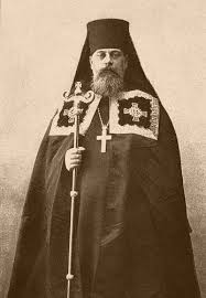 arkimandrita