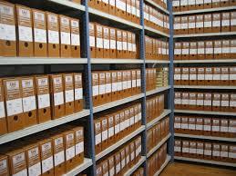 arkivju