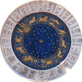 astroloġija