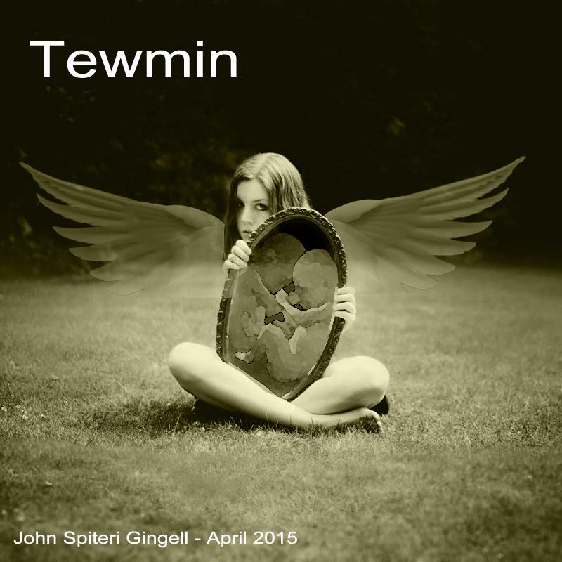 Tewmin