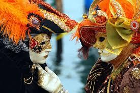 ballu tal-karneval