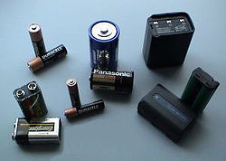 batterija-2