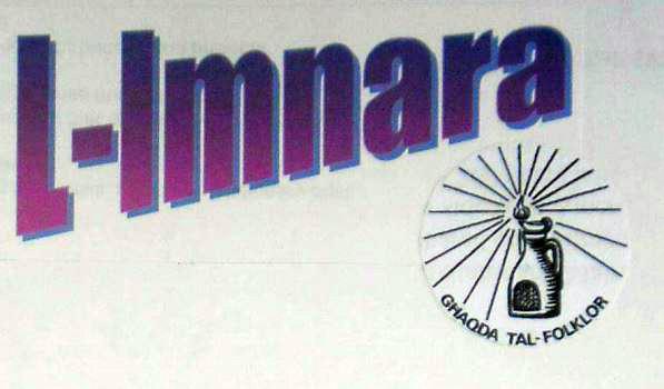 Mill-Imnara