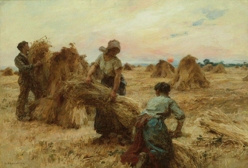Aktar Tagħrif mill-Kalendarju tal-Bidwi tal-1849