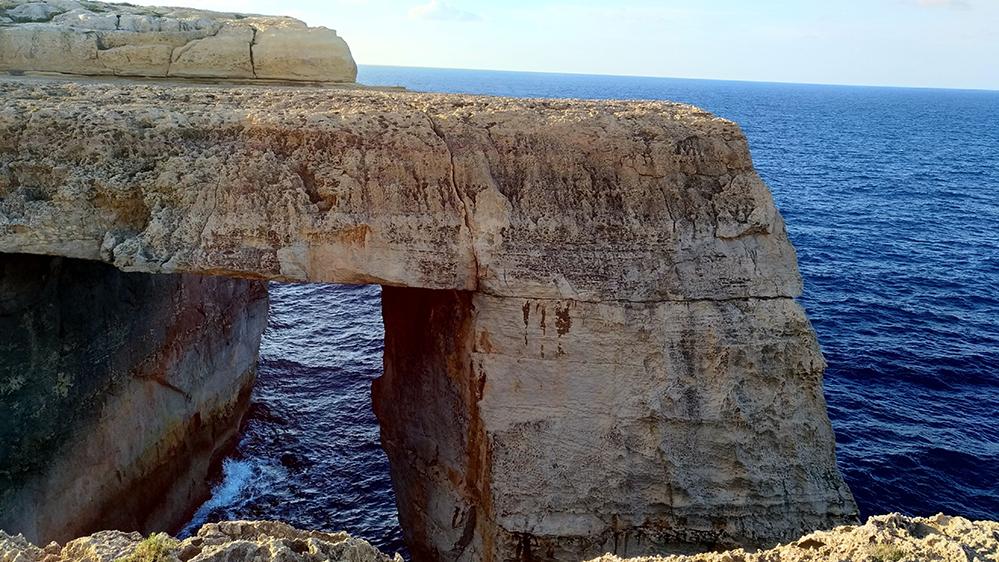 Ix-Xtut taż-Żebbuġ, l-Għasri, u l-Għarb (II)