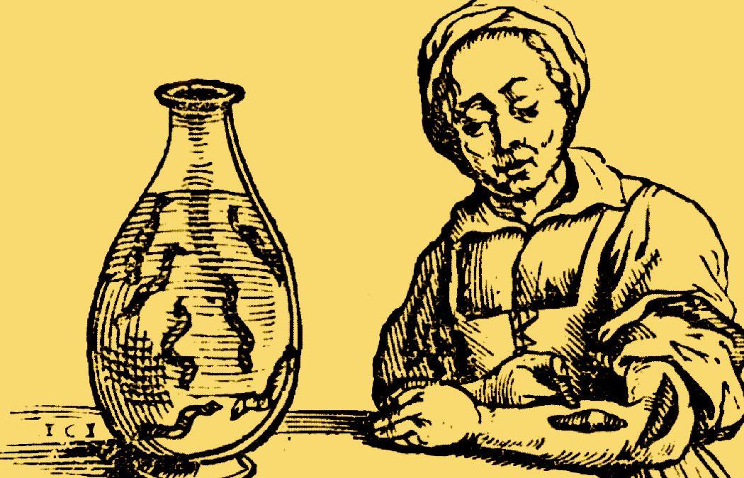 Xi annimali li kienu jużawhom fir-rimedji popolari