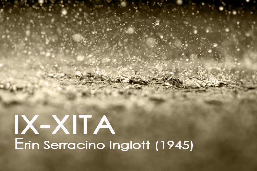 Ix-Xita