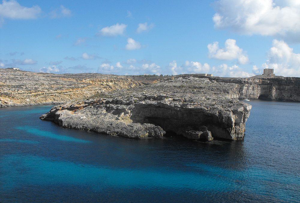 It-Toponomastika tal-Gżejjer Żgħar – VI