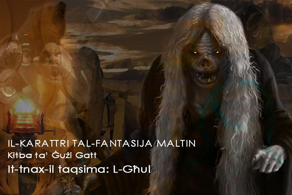 L-Għul